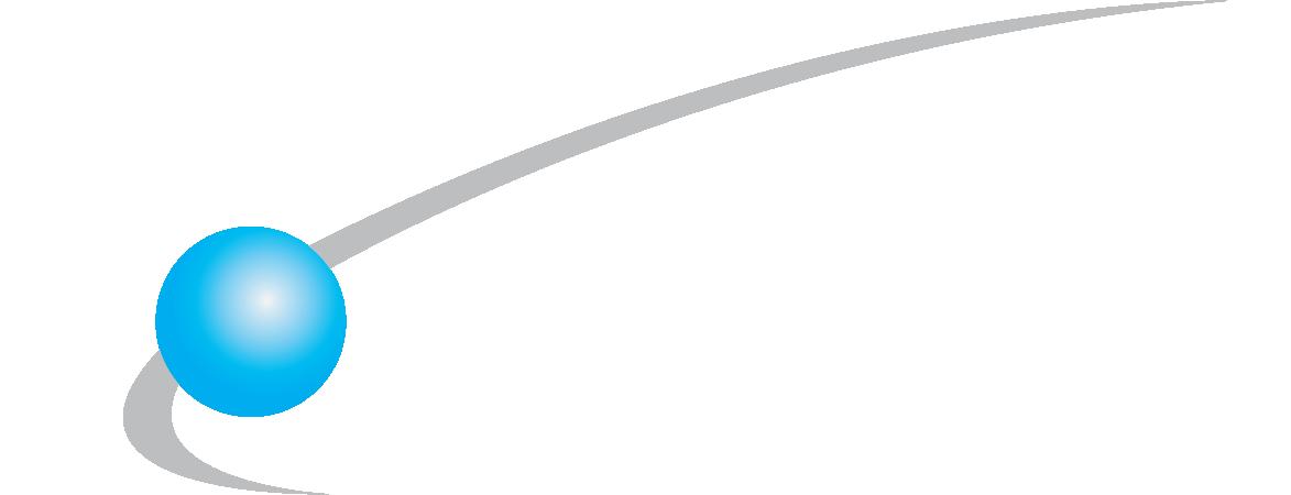 Corgenix
